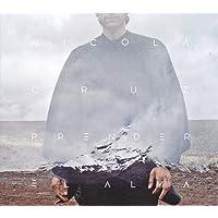 Prender El Alma (Vinyl)