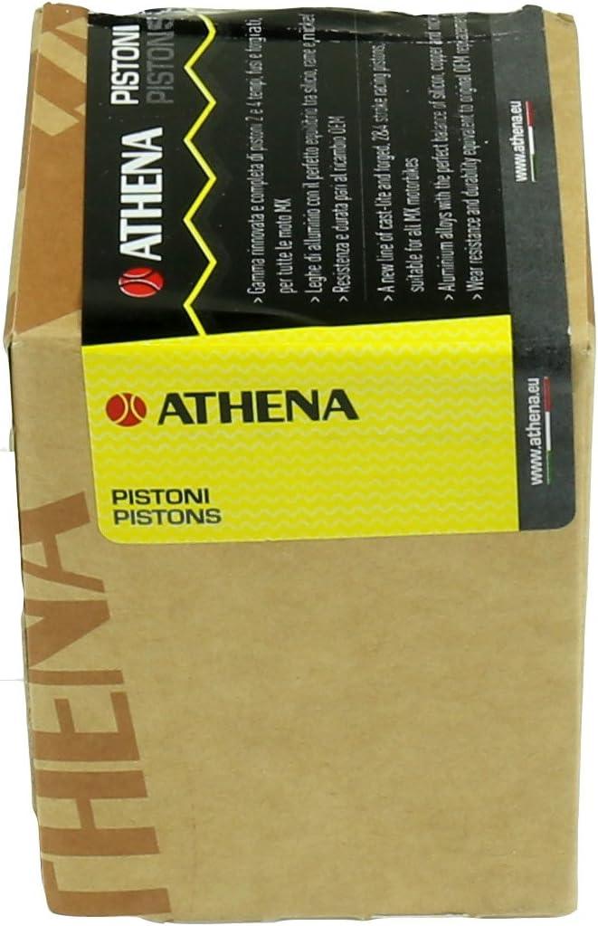 Athena Parts 074002.A Piston Pin