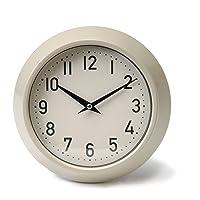 Garden Trading Ltd - Reloj para Exterior, Color