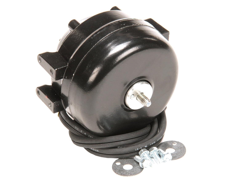 True 800417 Motor SP-B203Hma1, 115V 60/50 TRUE800417