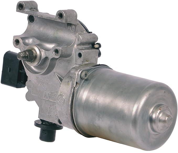 A1 Cardone 40 - 1113 Motor para limpiaparabrisas: Amazon.es: Coche y moto