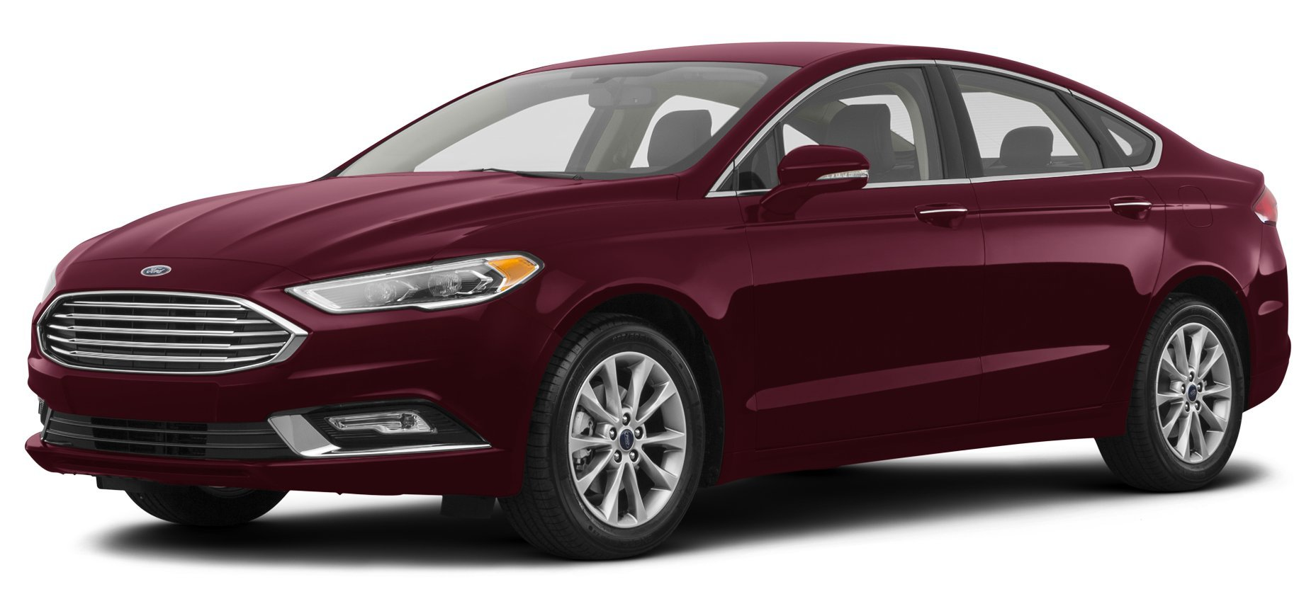 2017 ford taurus reviews images and specs vehicles. Black Bedroom Furniture Sets. Home Design Ideas