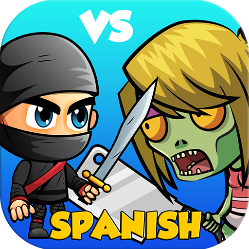 ninja words - 5