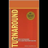Turnaround – (Revised Edition)