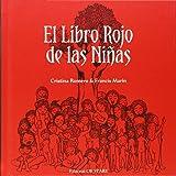 Tesoro de lilith, el: Amazon.es: Carla Trepat Casanovas