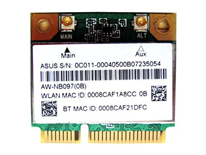 AW-NB097H 64BIT DRIVER DOWNLOAD