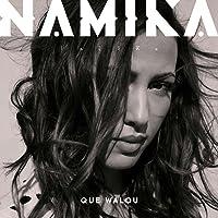Que Walou [Ltd. Digipack]