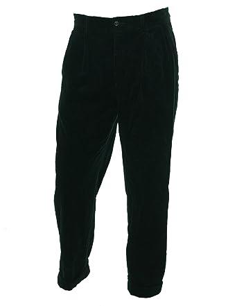 63b3f70ab9d Polo Ralph Lauren Men s the Preston Pant Corduroy Pants (35x30 ...