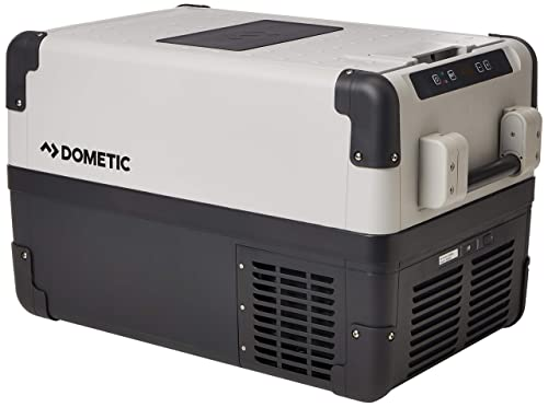 Dometic CFX-35US Portable Refrigerator