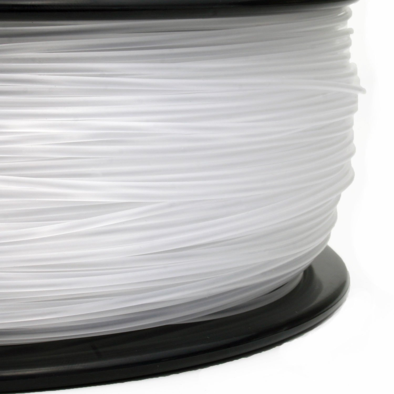 Filamento PETG 2.85mm 1kg COLOR FOTO-1 IMP 3D [0LAJN4SA]