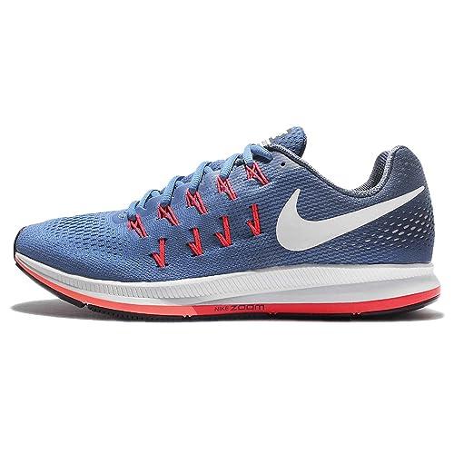 393635688fc6 Nike Men s Air Zoom Pegasus 33