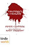 The World of Kurt Vonnegut: Children's Crusade (Kindle Worlds Novella)