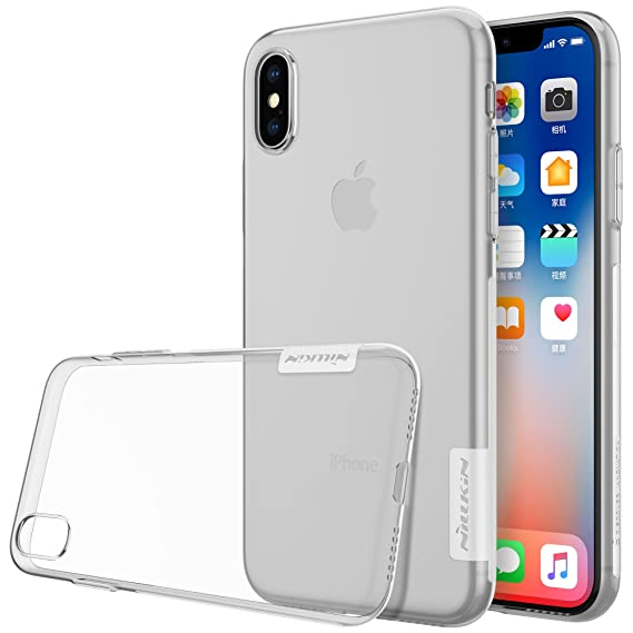 iphone xs tpu case