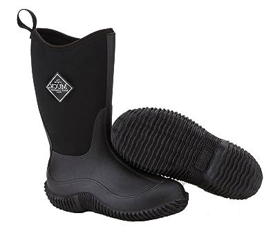 Amazon.com | MuckBoots Hale Boot | Boots