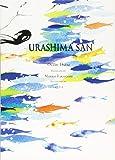 Urashima-san(浦島さん)