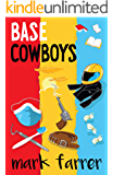 Base Cowboys