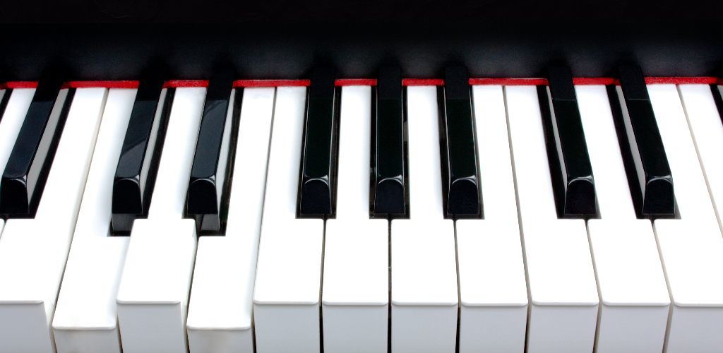 Virtual Piano Keyboard Game  Free Online Games