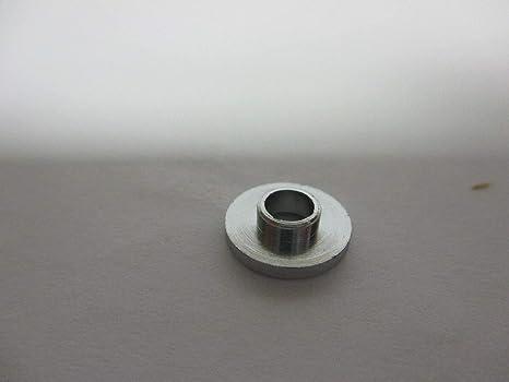Pflueger Spinning Carrete Parte – 629 – 21 – Rodillo para hilo ...