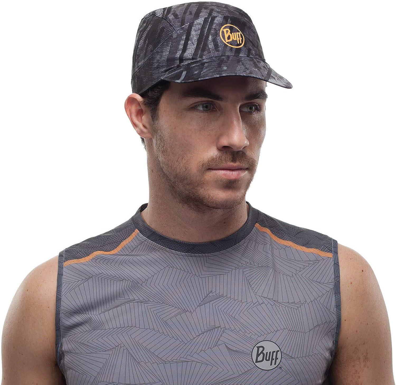 Cappello Pack Run Unisex Adulto Buff R-City