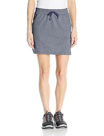 Columbia Falda para mujer en todo el mundo, falda ...