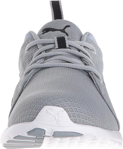 b2b5f313482c Men s Carson Mesh Running Shoe