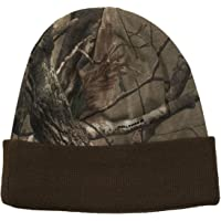 e1e1ea9da3682 Amazon Best Sellers  Best Women s Hunting Hats