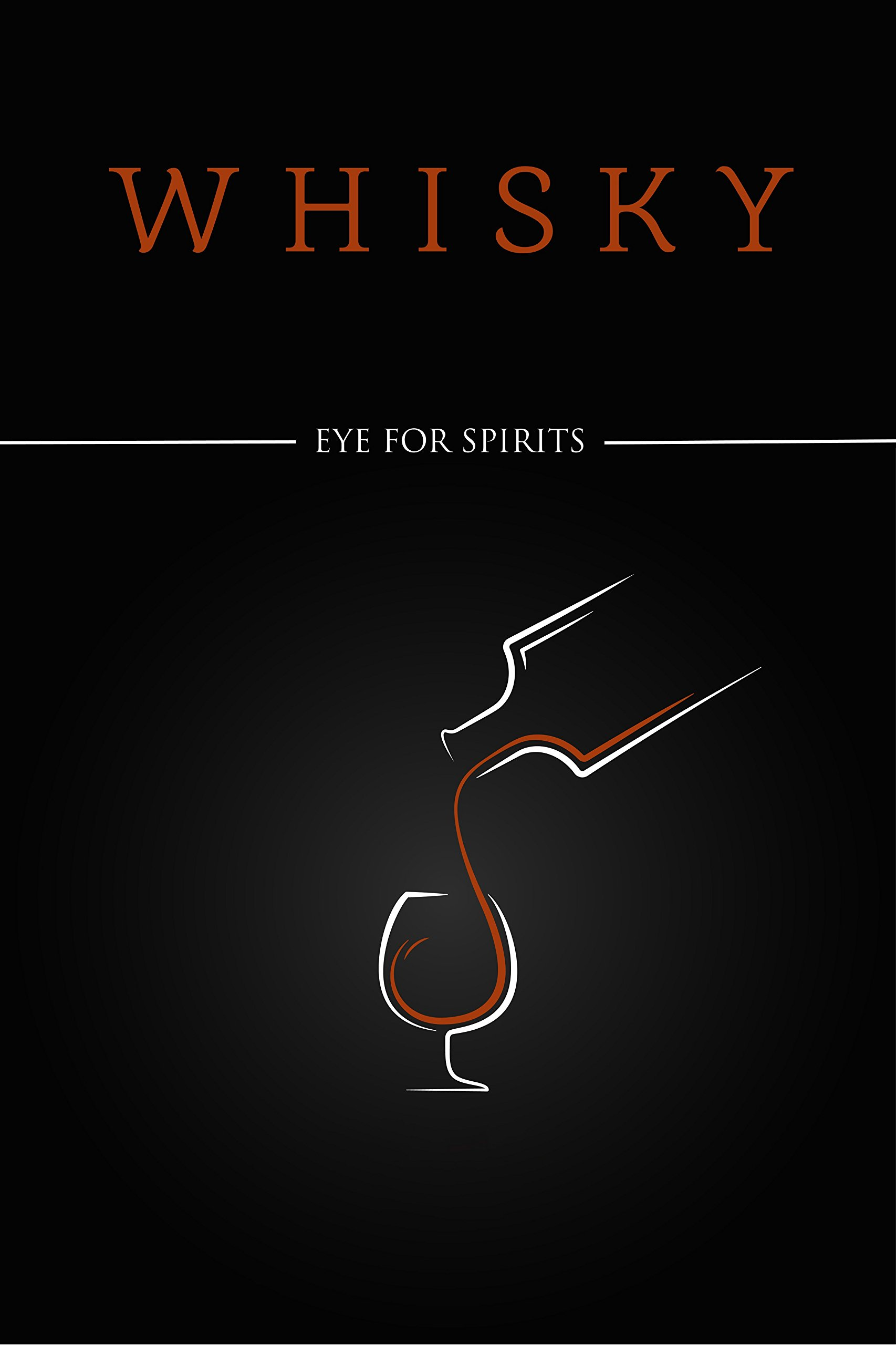 WHISKY von Eye for Spirits