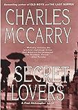 The Secret Lovers: A Paul Christopher Novel (Paul Christopher Novels)