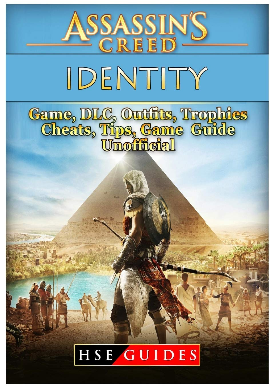 Assassins Creed Identity Game Dlc Outfits Trophies Cheats