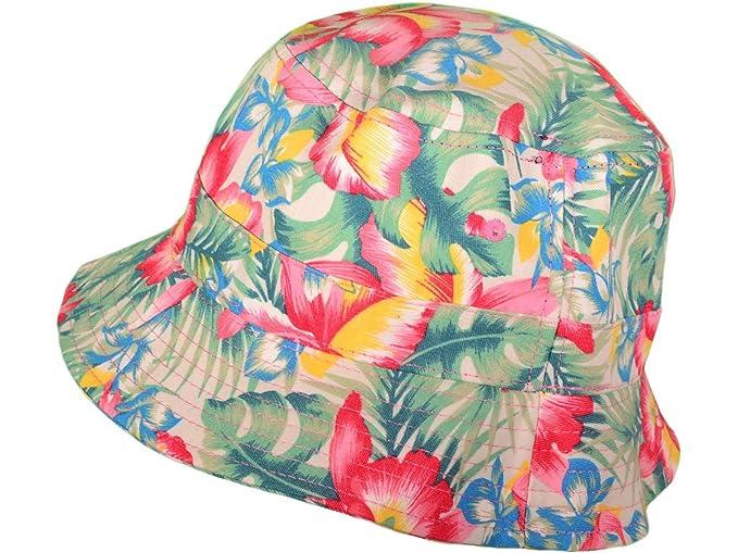e42098eff6c BK Caps Flower