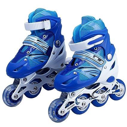 Adjustable Shoes Length 38-43 C.M.