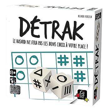 """Résultat de recherche d'images pour """"DETRAK"""""""