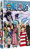 One Piece - Punk Hazard - Vol. 2