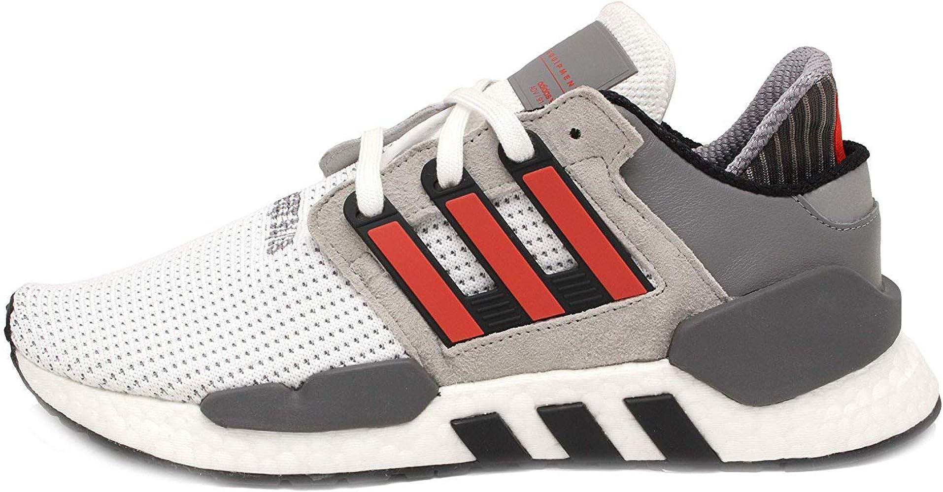 Amazon.com: adidas EQT Support 91/18: Shoes