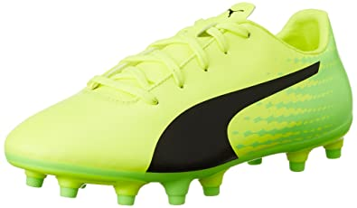 puma evospeed enfant