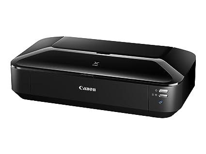 Canon PIXMA iX6850 - Impresora - color - Inyección de tinta ...