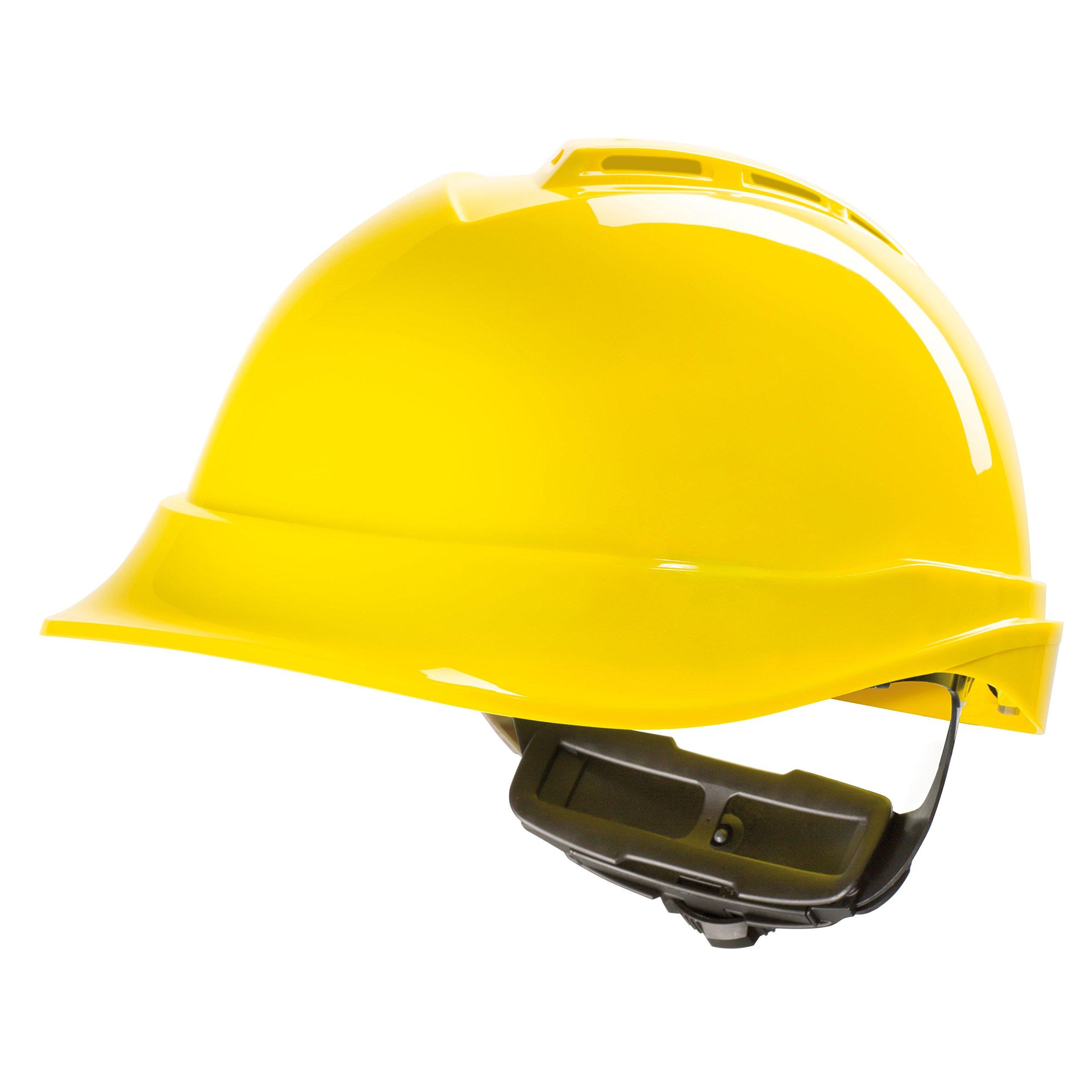 Am Besten Bewertete Produkte In Der Kategorie Kopfschutz Amazon De