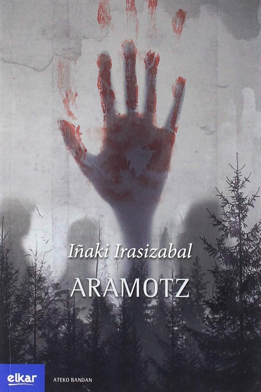 Aramotz (Ateko bandan)