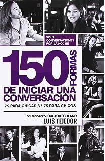 Trucos Tinder: Más matches, conversaciones, frases y citas ...