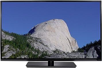 VIZIO E420I-A0 LED TV - Televisor (106,68 cm (42