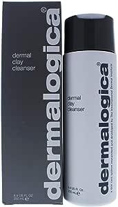 Dermalogica Dermal Clay Cleanser 250ml/8.3oz