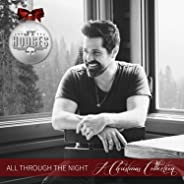 All Through the Night: A Christmas Collection