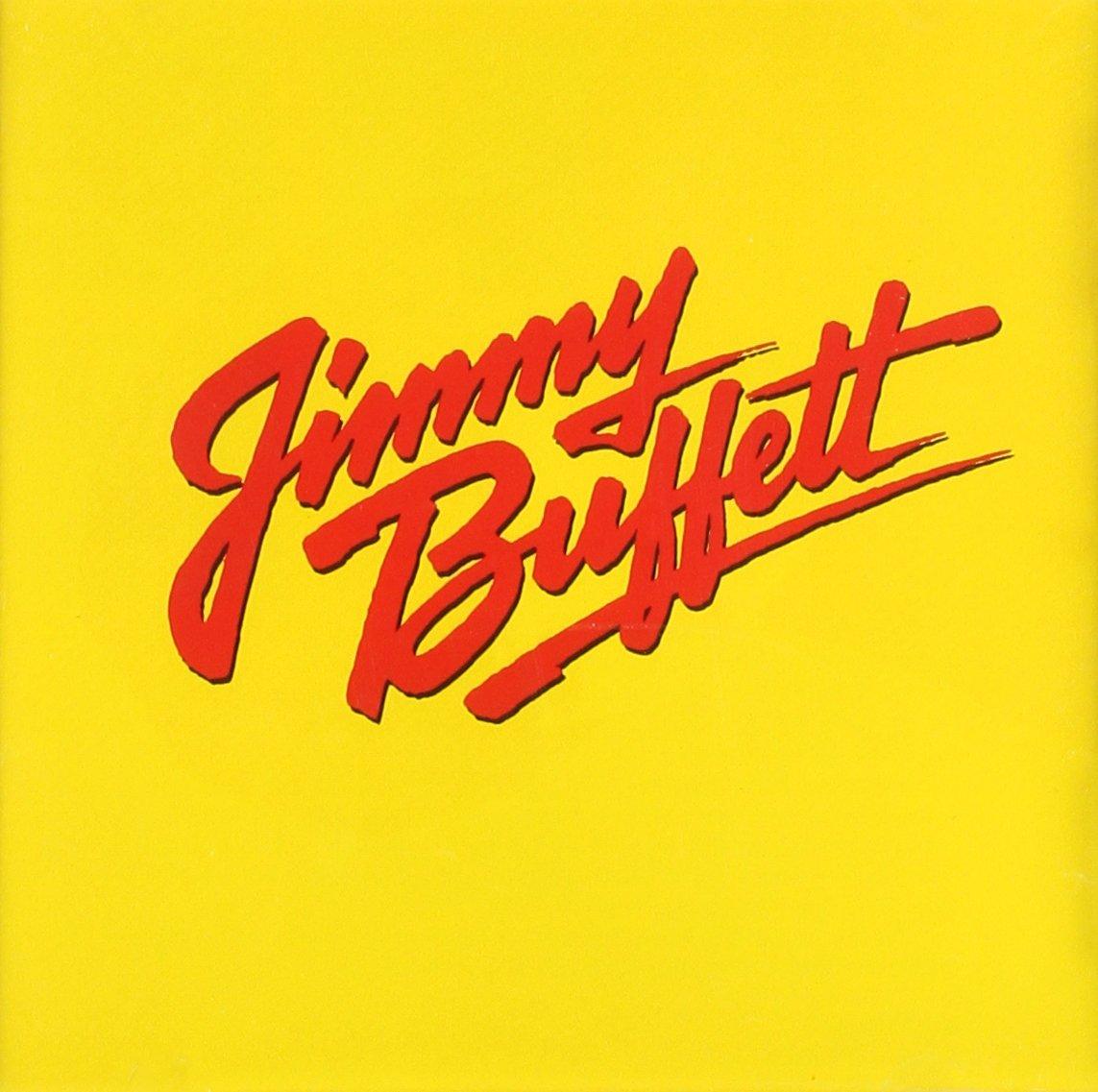 Jimmy Buffett - Songs You Know by Heart : Jimmy Buffett's Greatest ...