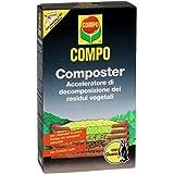 Compo Accélérateur de compost 2 kg