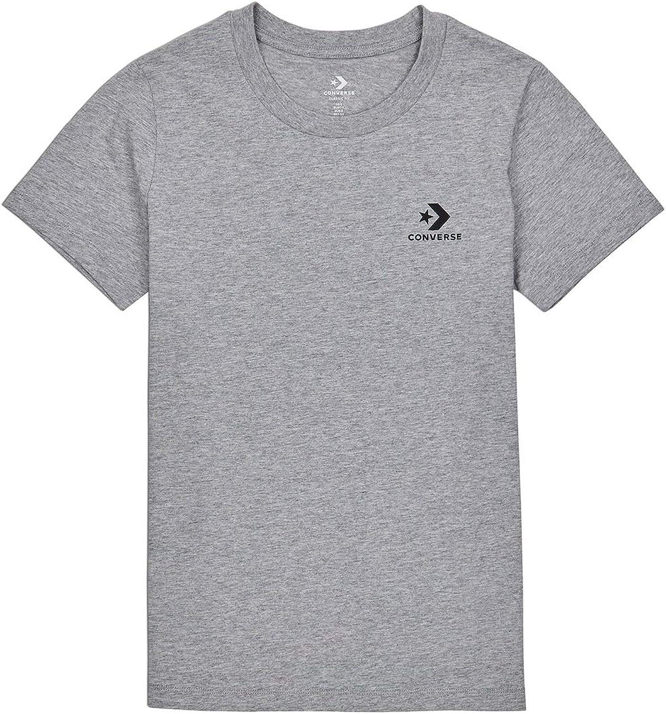 converse tee shirt