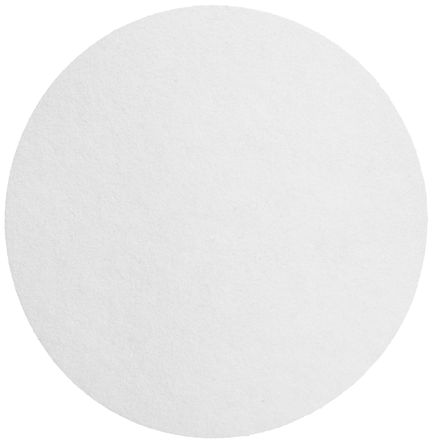 B00394FANQ Whatman 1441-060 Ashless Quantitative Filter Paper, 6.0cm Diameter, 20 Micron, Grade 41 (Pack of 100) 71lAPnnBnIL