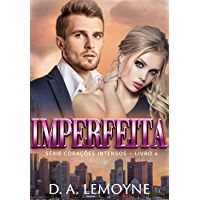 Imperfeita: O Segredo de Isabela