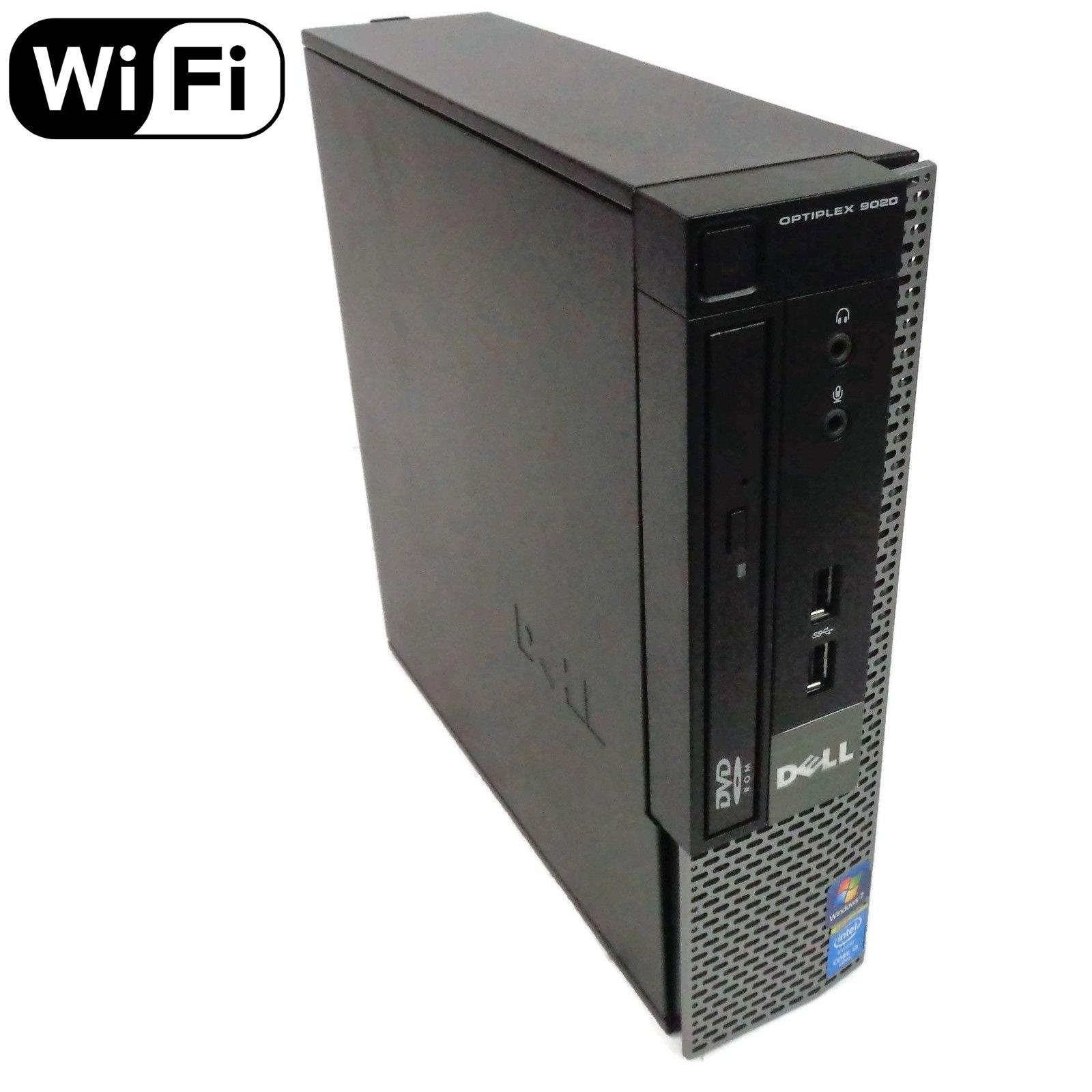 dell-optiplex-9020-small-form-business-desktop-tower-pc-intel-quad-core-i7-4770-16gb-ram-240gb-brand-new-ssd-wifi-dual-monitor-support-hdmi-vga-dvd-rw-wifi-win-10-pro-renewed