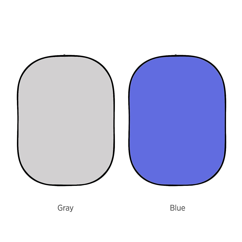 Berühmt Blues Hinweise Färbung Seite Fotos - Malvorlagen Von Tieren ...