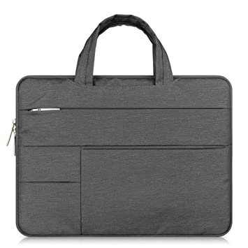 Amazon.com  Convertible Laptop Messenger Bag Backpack d9d55b05bd068